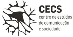 2.logo-cecs
