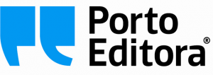 Grupo_Porto_Editora_Novo