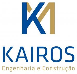 LogotipoKairos