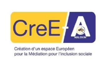 Création d'une espace européen de la médiation pour l'inclusion sociale