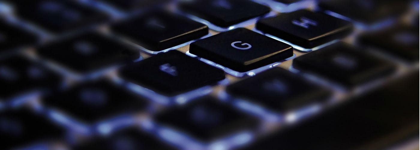 Tecnologia, Desinformação e Ética
