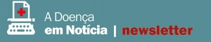 Cabecalho_newsletter