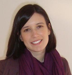 Rita Araujo