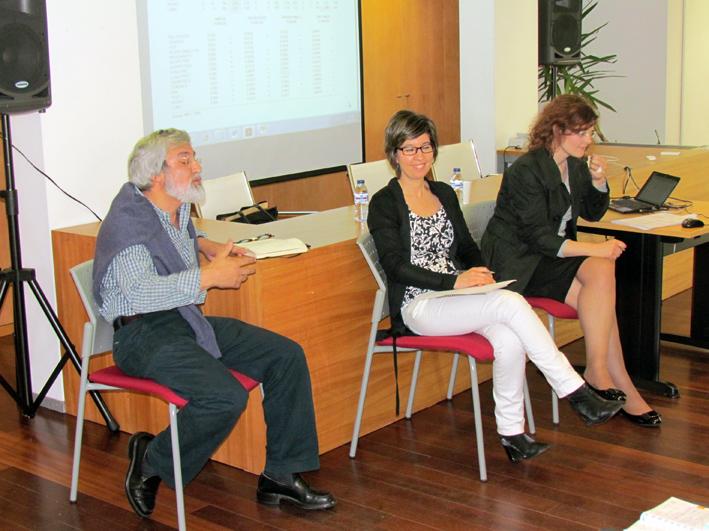 4_seminario_2012_2