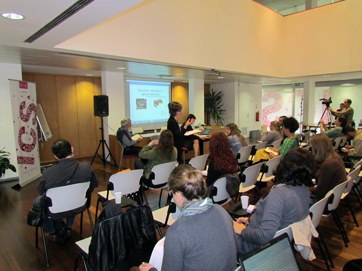 4_seminario_2012_3