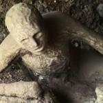 Pompeia 01