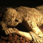 Pompeia 06