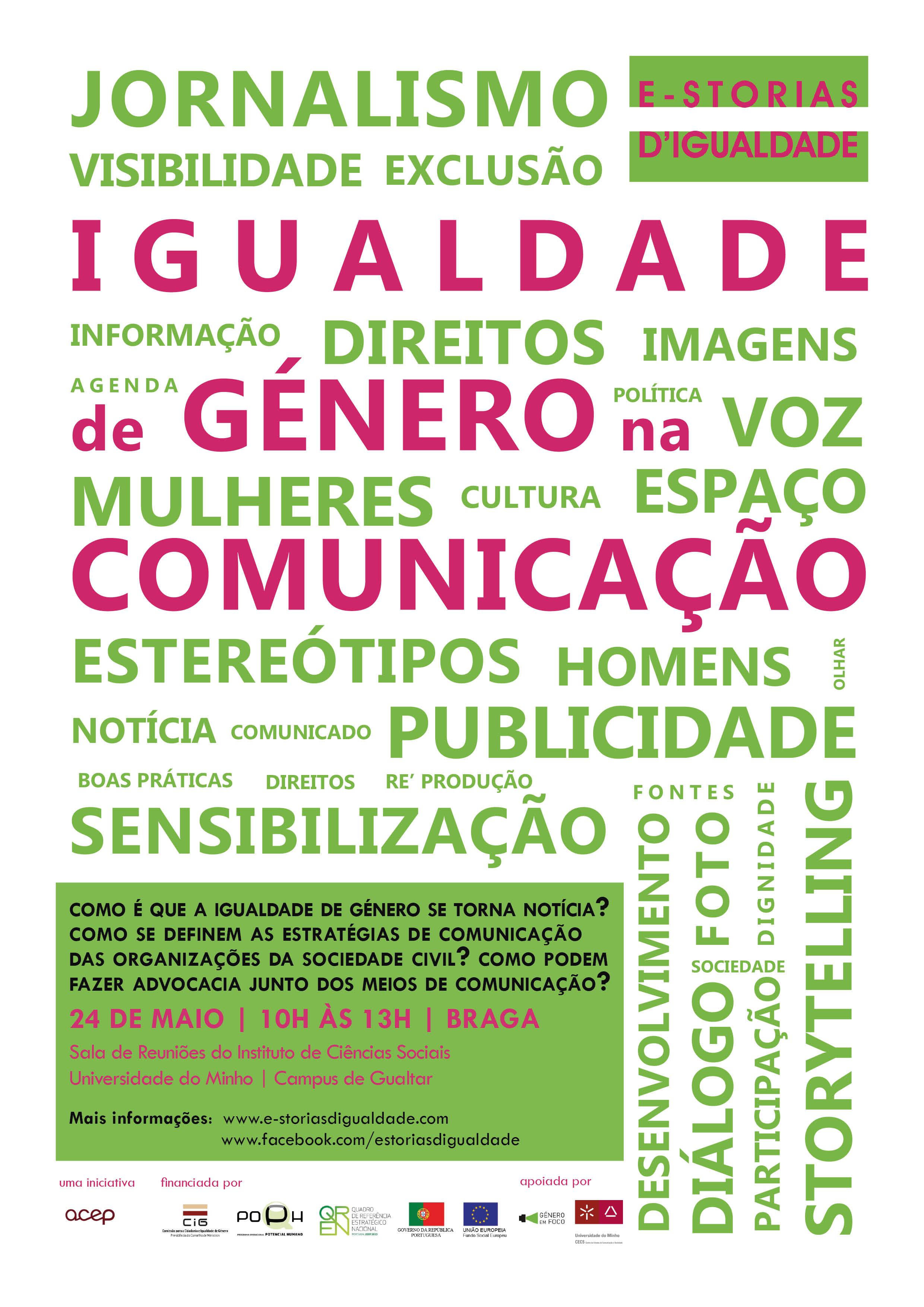 cartaz_site 2013