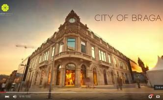 city_braga