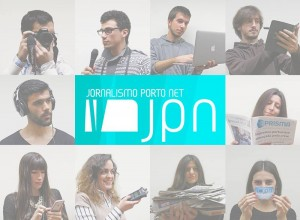 JPN2014
