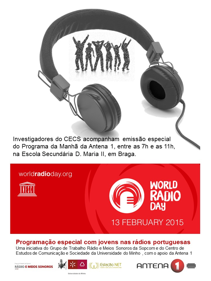 world_Radio_day_2015