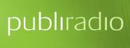 publiradio_logo