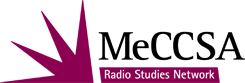 radio-studies-network